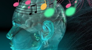 chinese-scientists-translate-brain-waves-into-music
