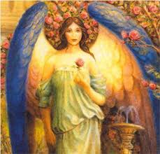 Understanding Our Connection with Angels @ Simply Spirit Reading & Healing Center | Bellingham | Washington | United States